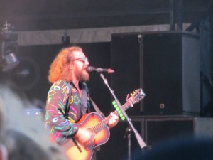 v.O my morning jacket zoom