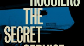 The Secret Service – Hoosiers