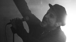 Mercury Rev – Live at Brudenell Social Club, Leeds   4th September 2015
