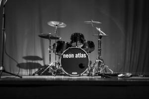 Neon-Atlas-Video-IV-3