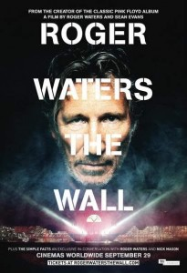 Roger Waters-The Wall 3