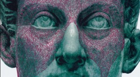 'The Agent Intellect' – Protomartyr