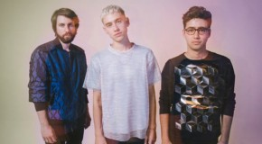 YEARS & YEARS ANNOUNCE HUGE UK TOUR INCLUDING SHOW AT MANCHESTER'S APOLLO