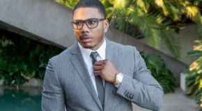 "Nelly's new single ""The Fix"" featuring Jeremih."