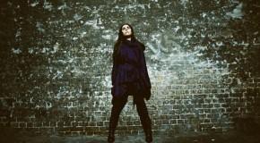 PJ Harvey Shares Teaser from Upcoming New Album