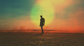 Tycho Announces 'Awake Remixes'