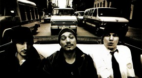 Fun Lovin' Criminals – Come Find Yourself 20th Anniversary Deluxe Edition