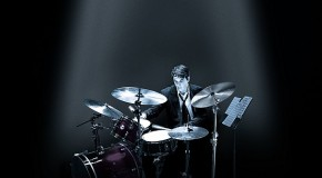Whiplash – Original Soundtrack
