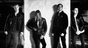 Iggy Pop Hints at Final Studio Album
