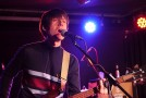 The Rifles and Samuel S Parkes bring the Mod experience back to life at The Wardrobe, Leeds