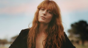 FLORENCE + THE MACHINE, HYDRO, GLASGOW