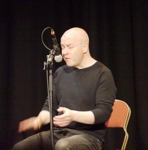 John McCusker live 2016 001