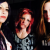 The Kut's new single rocks hard, its like L7 BUT with naff lyrics