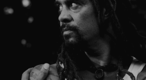 Soulrocker: Michael Franti's stocking full of FM pop