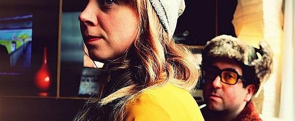 Ette – Homemade Lemonade