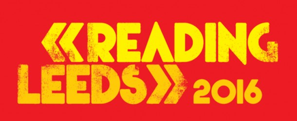 Reading & Leeds Festival 2016 announce Russell Howard, Bill Bailey and more!