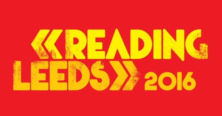 Reading_Leeds_2016