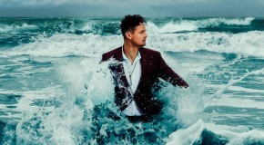 Album Review: Tom Chaplin – The Wave