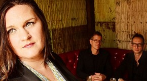 Madeleine Peyroux – Secular Hymns     is intimate and individual
