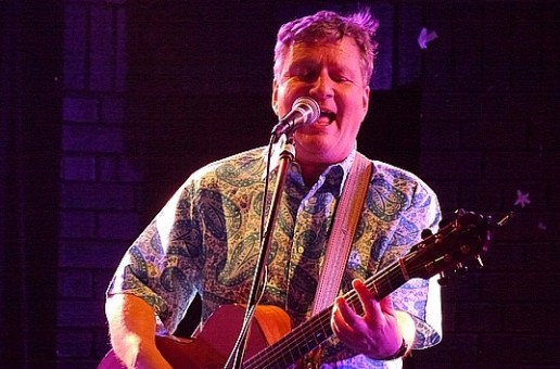 Glenn Tilbrook – plays a million hits live at The Brudenell Social Club, Leeds