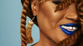 Oumou Sangare – The Queen of Mali Is Back