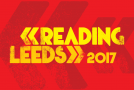 Reading & Leeds Festival announce Eminem as final headliner and more acts!