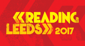 Reading & Leeds announce more acts and Alternative Stage headliners