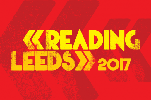 Reading & Leeds Festival announce Liam Gallagher, PVRIS and many more to the line up!