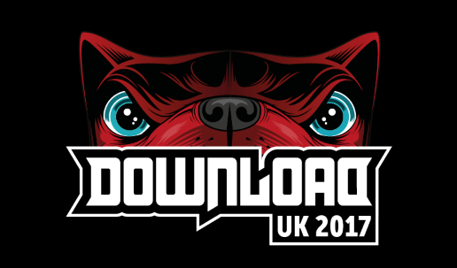 Download Festival announces more acts and improvements to festival!