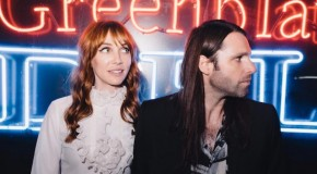 Tashaki Miyaki – Reveal a Teaser Song, and the Meaning Behind It