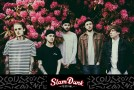 Interview: Slam Dunk 2017 Preview – Casey