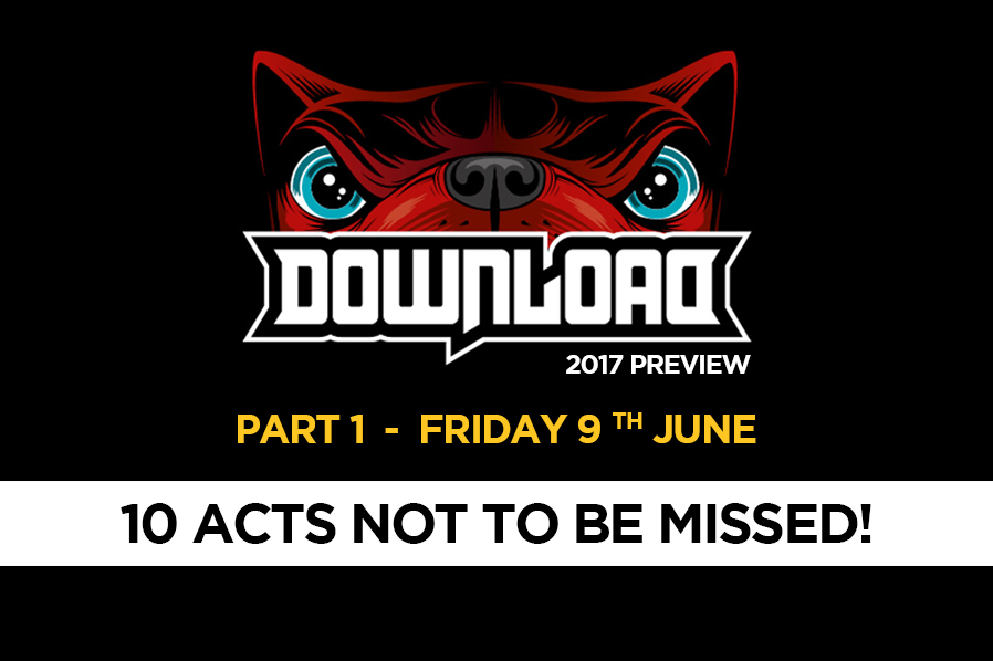 download_festival_soundcheck-live_preview_v1VO1