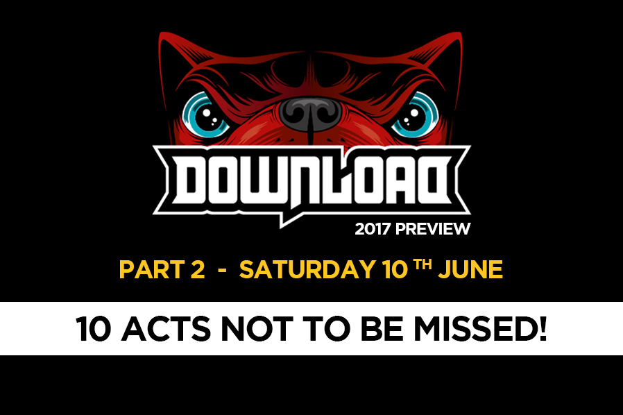 download_festival_soundcheck-live_preview_v1VO2