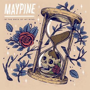maypine ep press shot