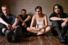 Wolf Alice return with new single 'Yuk Foo', album announcement, and tour dates