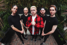 Gut-Punching Pop Punk From Portsmouth's High Down On Debut EP 'Moving On'