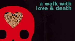 "Melvins – ""A Walk With Love and Death"" is heavier than a collection of very heavy things"