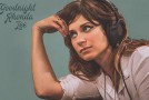 NICOLE ATKINS – 'GOODNIGHT RHONDA LEE' carries the soulful torch of Amy Winehouse, Peggy Lee and Mary Margaret O'Hara