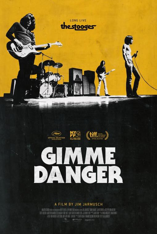 Gimme-Danger-200