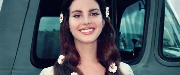 Lana Del Rey, Hydro, Glasgow