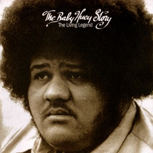 Baby-Huey-the-living-legend-front