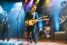 """The Dream Syndicate – """"How Did I Find Myself Here?"""" Letting the days go by with The Dream Syndicate"""