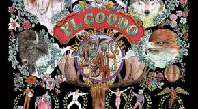 "El Goodo – ""By Order of the Moose""   There is plenty of space in the world for well-crafted, beaty pop songs"