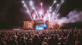 Leeds Festival 2017 – Friday – Muse Masterclass sets the bar high