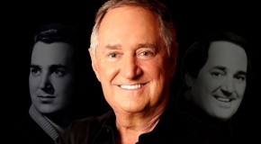 Neil Sedaka, Glasgow Royal Concert Hall
