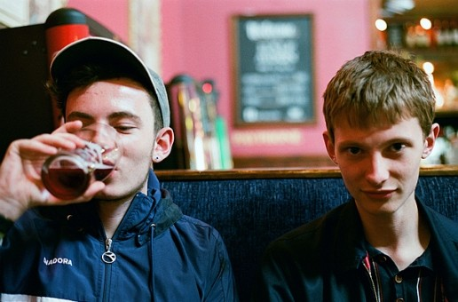 "CASSELS – ""EPITHET"" – as angry and as yet focused an album as I've ever heard"