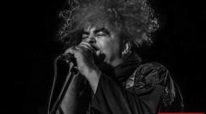 Melvins @ Institute 2, Birmingham
