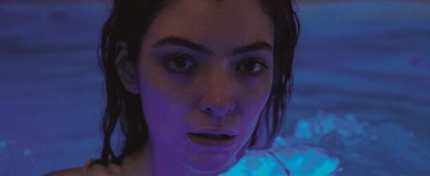 Lorde, O2 Academy, Glasgow