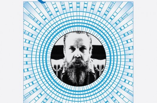 Andrew Weatherall's Qualia is Trans-Europe Express for the twenty first century