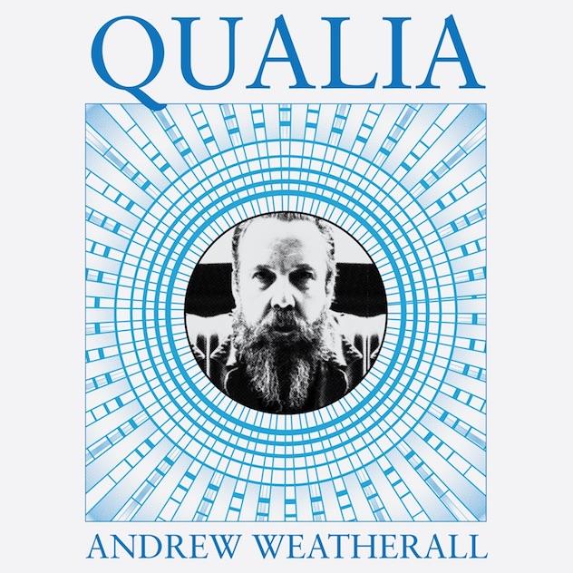 andrew-weatherall-album-cover-001